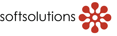 softsolutions